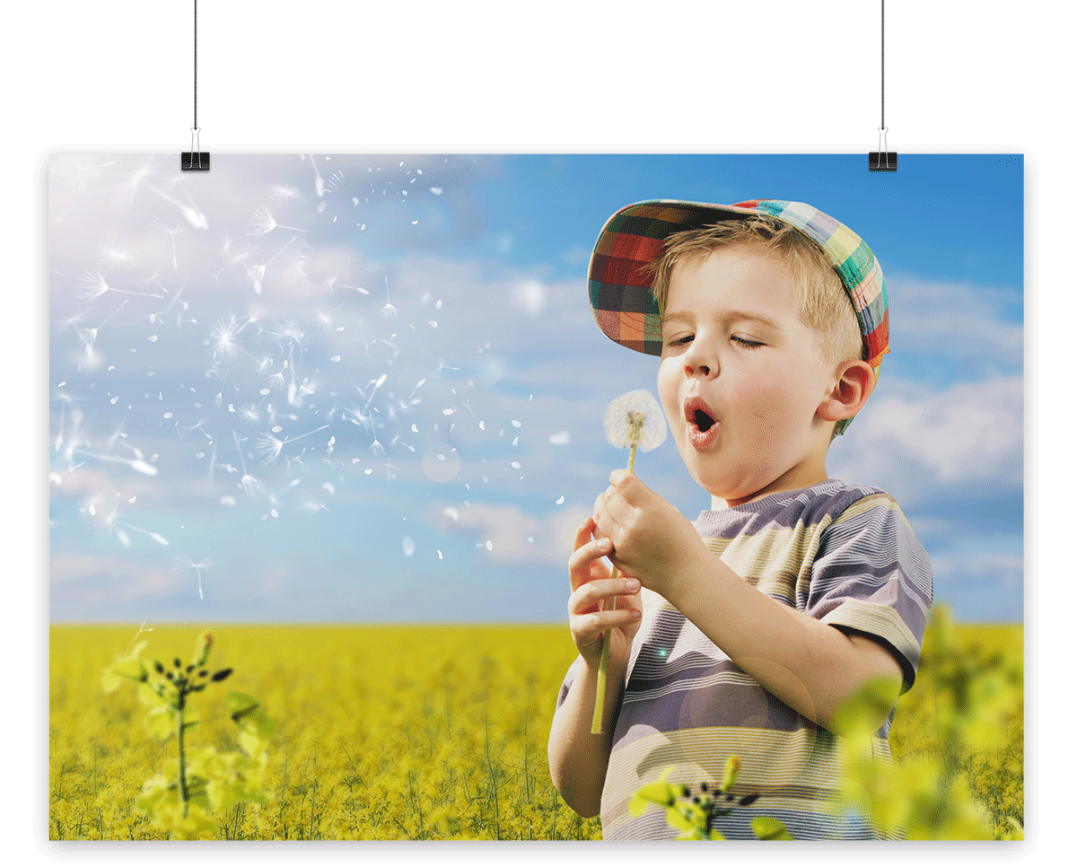 Affischer-2-Printeasy