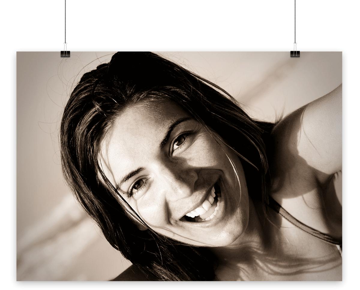 Affischer-3-Printeasy