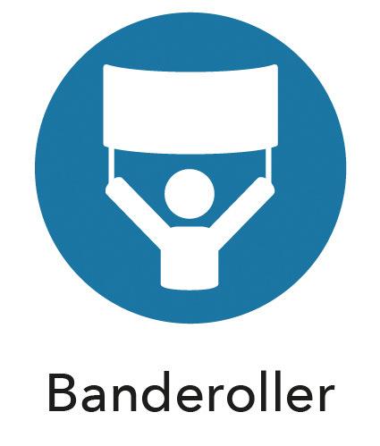 banderoller-printeasy