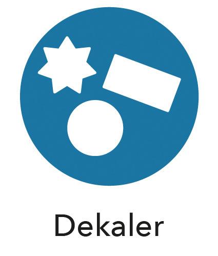 dekaler-printeasy