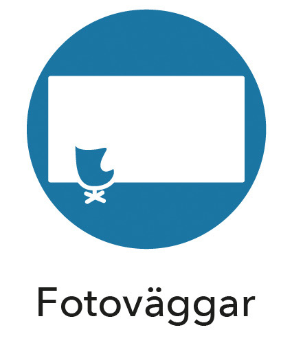 fotovaggar-printeasy