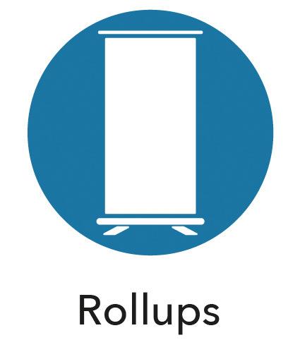 rollups-printeasy