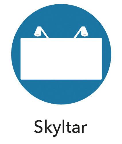 skyltar-printeasy