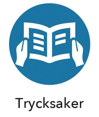 trycksaker-printeasy